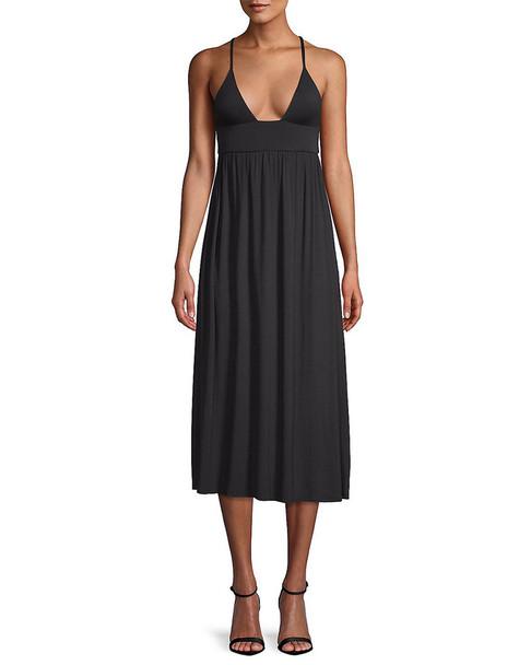 Rachel Pally Veronique Midi Dress~1411926214