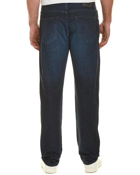 AG Jeans The Ives Vibe Modern Athletic Cut~1010064690