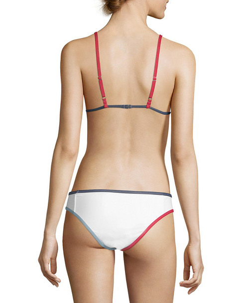 tavik Triangle Bikini Top~1411196386
