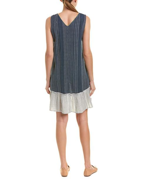 Lilla P Shift Dress~1411285016