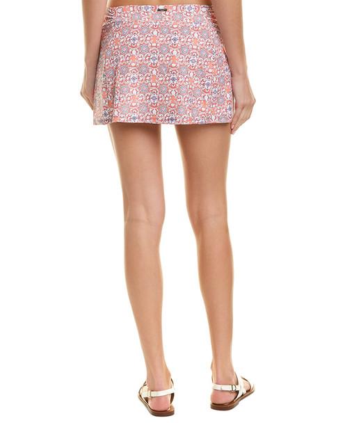 Cabana Life Swim Skirt~1411951210