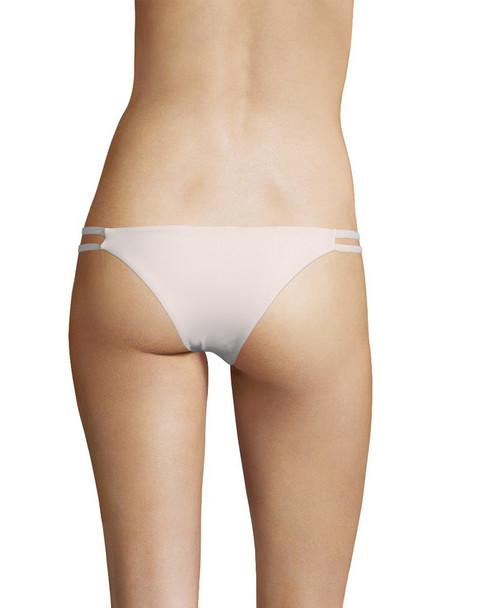 Tavik Swimwear Vine Bikini Bottom~1411976902