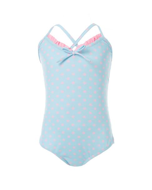 Melissa Odabash Baby Harper Swimsuit~1545051399