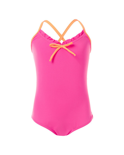 Melissa Odabash Baby Harper Swimsuit~1545051400