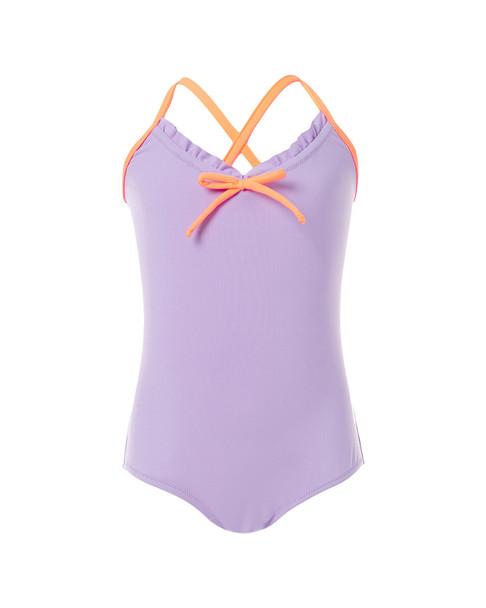 Melissa Odabash Baby Harper Swimsuit~1545051401
