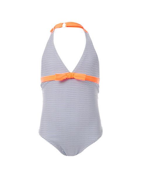Melissa Odabash Baby Maddie Swimsuit~1545051403