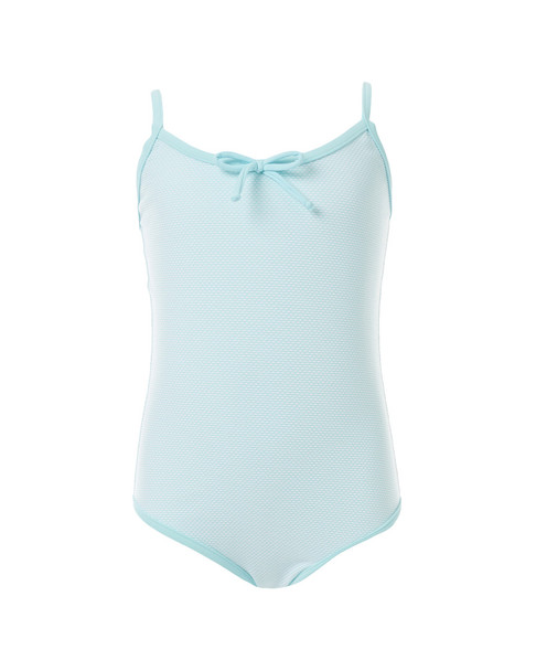 Melissa Odabash Baby Tracy Swimsuit~1545051409