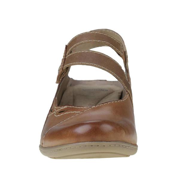 Earth Origins Marietta Melanie Women Shoes~ALPACA*7206497WWLEA
