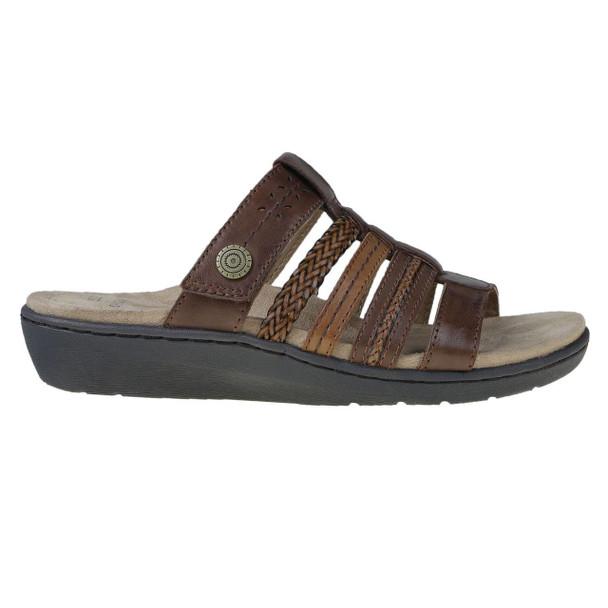 Earth Origins Hayward Hollie Women Shoes~BAT*7206339WWLEA