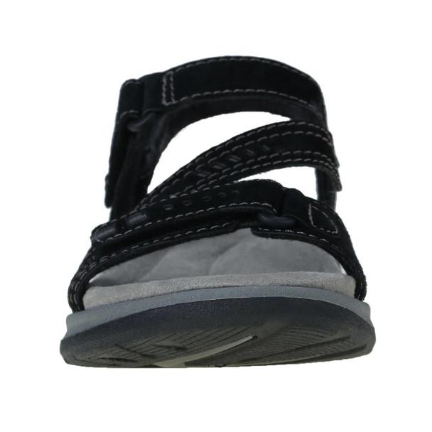 Earth Origins Higgins Holland Women Shoes~BLACK*7206350WSDE