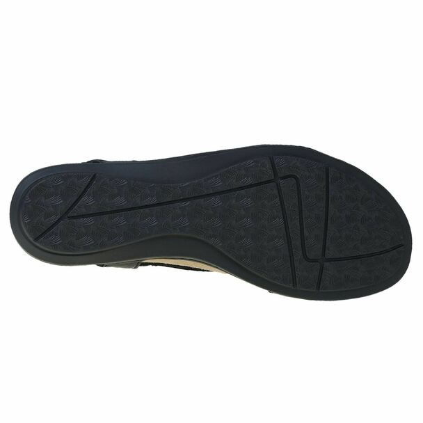 Earth Origins Belle Bentley Women Shoes~BLACK*7206359WLEA