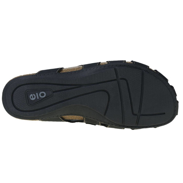 Earth Origins Bosk Benji Women Shoes~BLACK*7206360WVLE
