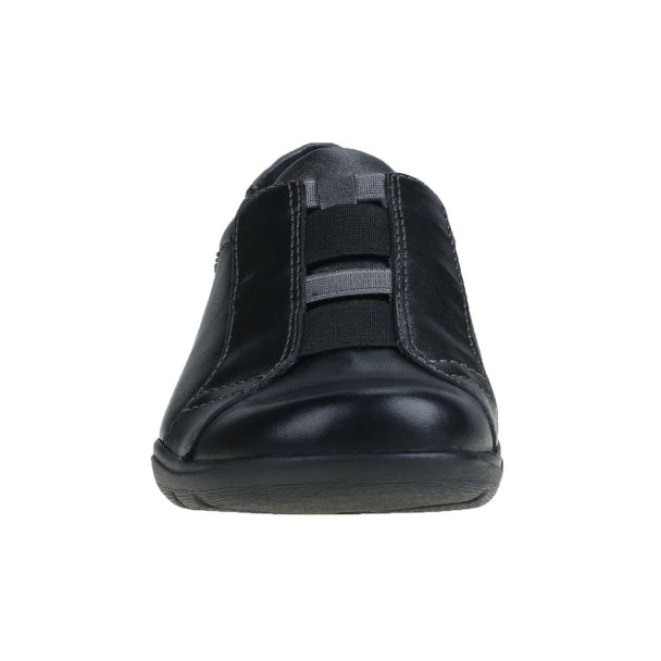 Earth Origins Rapid Toma Women Shoes~BLACK*7206533WLEA