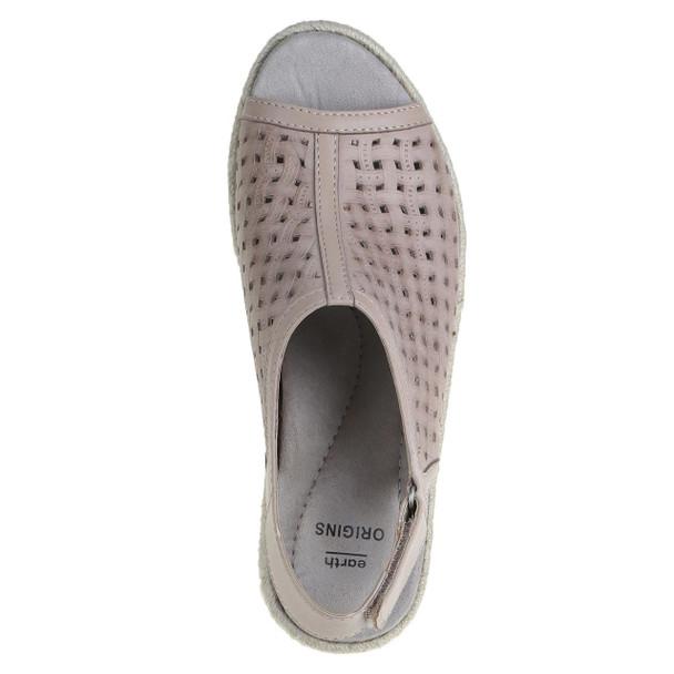 Earth Origins Naples Nevada Women Shoes~BLUSH*7206550WVLE