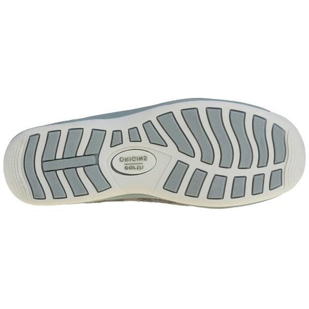 Earth Origins Clara Cora Women Shoes~CHARCOAL GREY*7206544WSDE