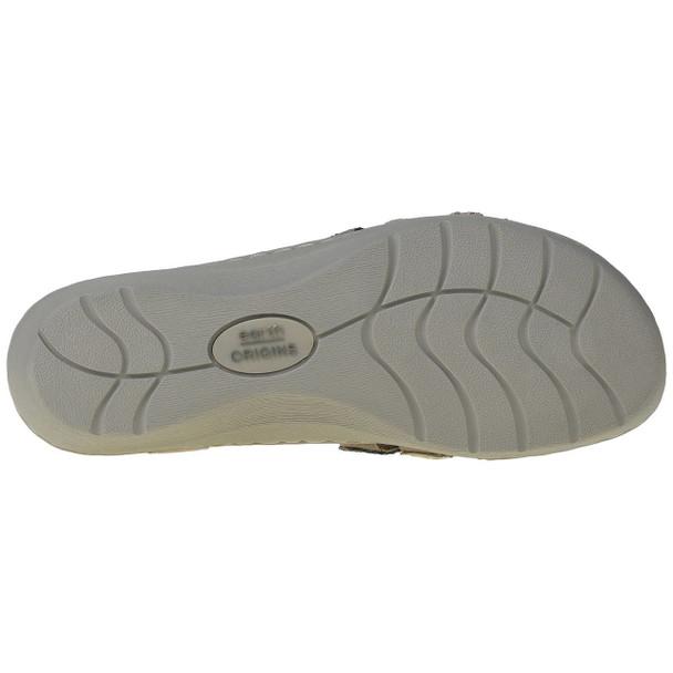 Earth Origins Hayward Hilma Women Shoes~COCO*7206335WWVLE