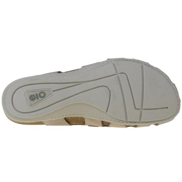 Earth Origins Bosk Benji Women Shoes~COCO*7206360WWVLE