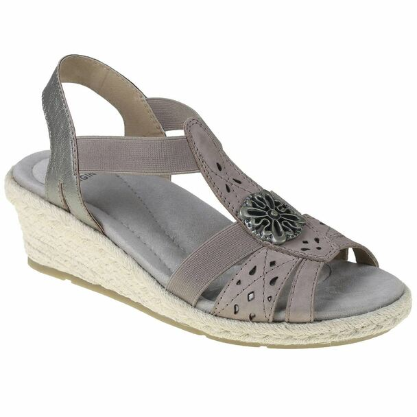Earth Origins Naples Nanci Women Shoes~COCO*7206551WVLE