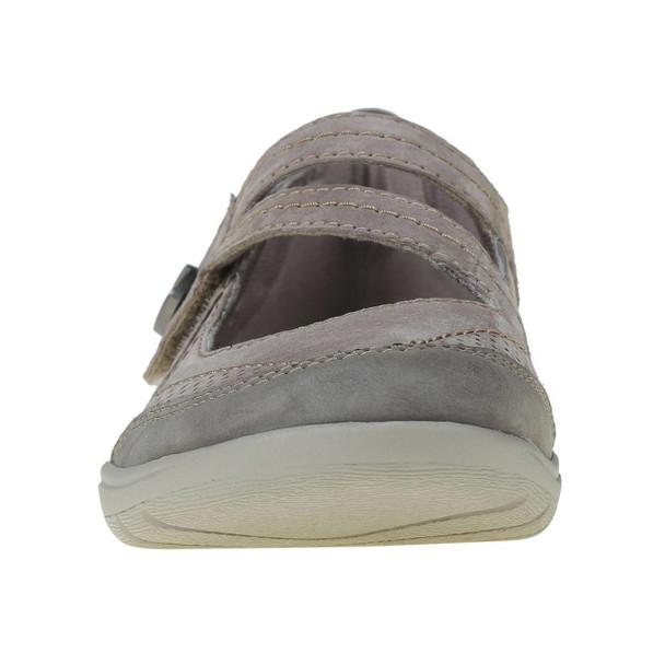 Earth Origins Rapid Troy Women Shoes~DUST*7206193WNSDE