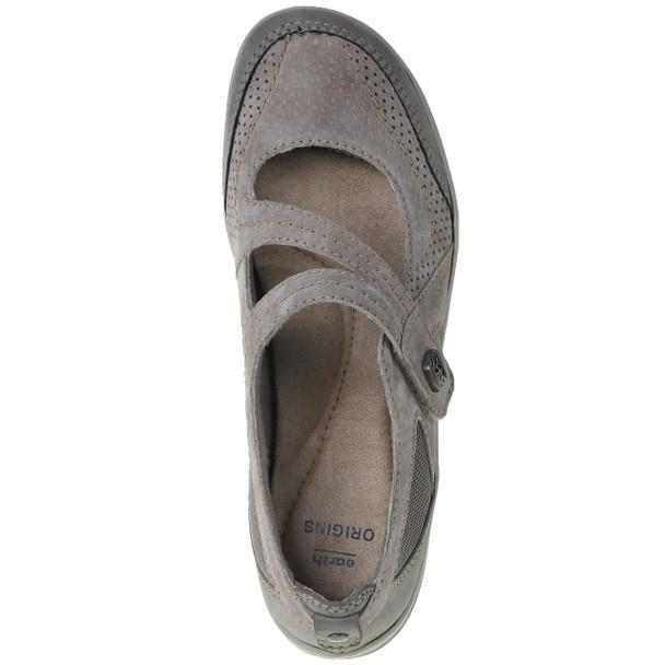 Earth Origins Rapid Troy Women Shoes~DUST*7206193WWSDE