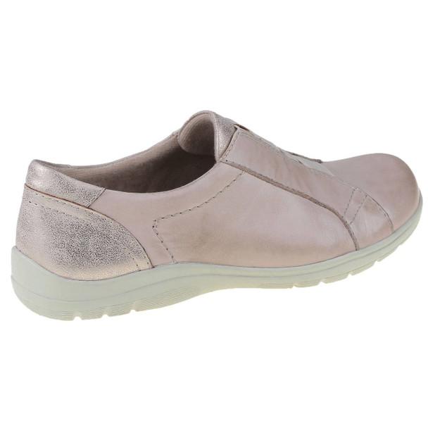 Earth Origins Rapid Toma Women Shoes~DUSTY PINK*7206533WLEA