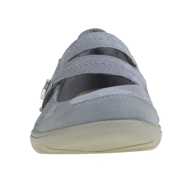 Earth Origins Rapid Troy Women Shoes~FROST GREY*7206193WWSDE