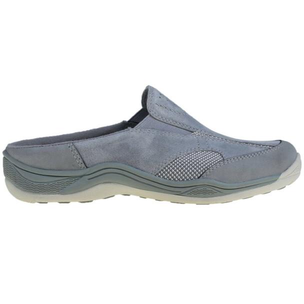 Earth Origins Clara Cortney Women Shoes~FROST GREY*7206599WSDE