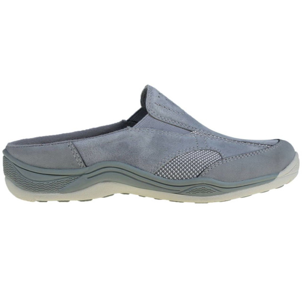 Earth Origins Clara Cortney Women Shoes~FROST GREY*7206599WWSDE