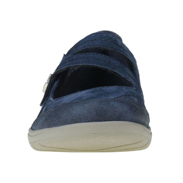 Earth Origins Rapid Troy Women Shoes~NAVY BLUE*7206193WSDE