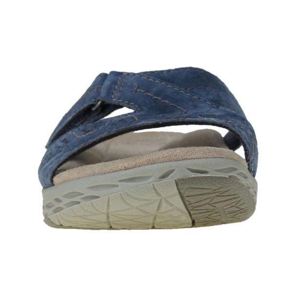 Earth Origins Westfield Waverly Women Shoes~NAVY BLUE*7206352WSDE