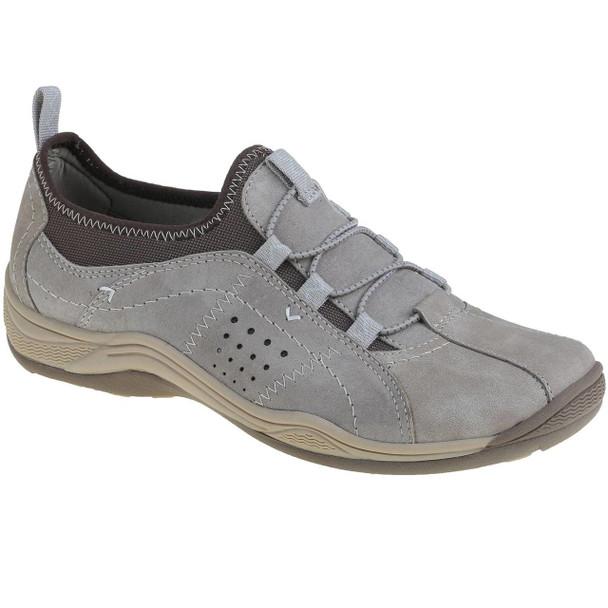 Earth Origins Clara Cora Women Shoes~NEW KHAKI*7206544WSDE