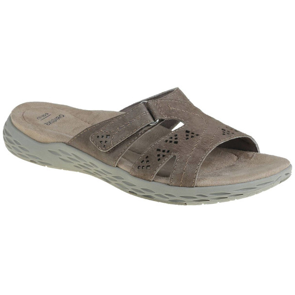 Earth Origins Westfield Waverly Women Shoes~SEDONA BROWN*7206352WWSDE