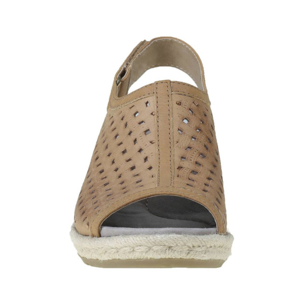 Earth Origins Naples Nevada Women Shoes~SUNTAN*7206550WVLE