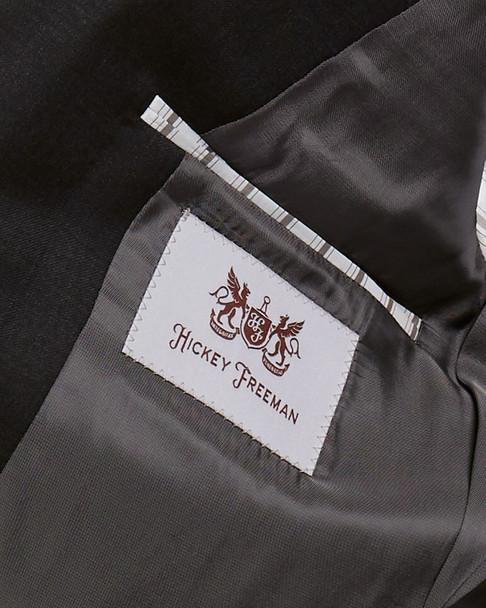 Hickey Freeman Milburn II Wool Suit~1011075523