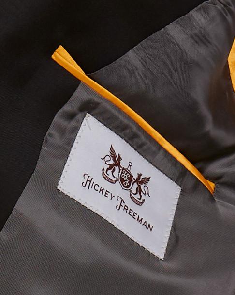 Hickey Freeman Milburn II Wool Suit~1011075524