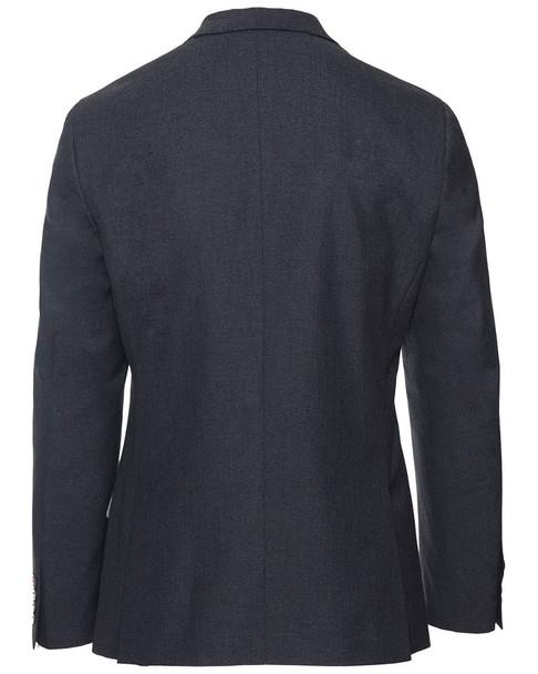 Paisley & Gray Ashton Peak Jacket~1011085580