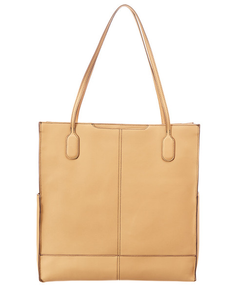 Hobo Finley Leather Tote~11601210000000