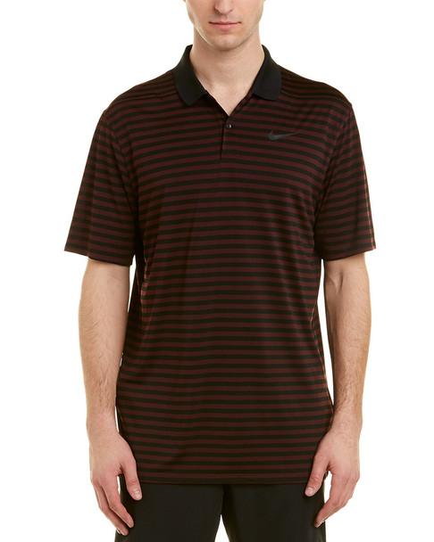 Nike Golf Victory Polo Shirt~1211080503