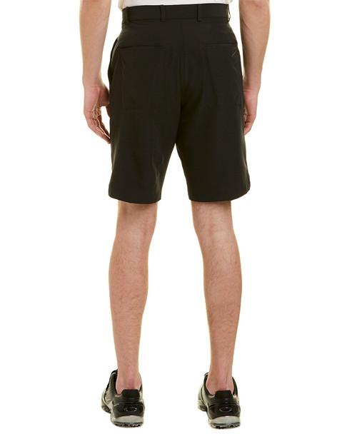 Nike Flex Hybrid Short~1211080507