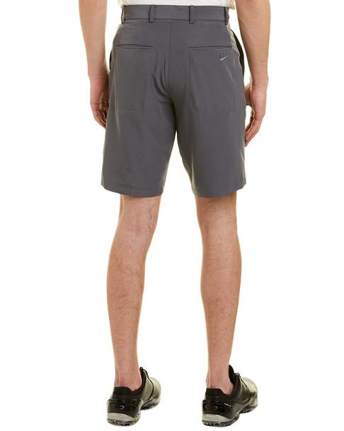 Nike Golf Flex Hybrid Short~1211080508