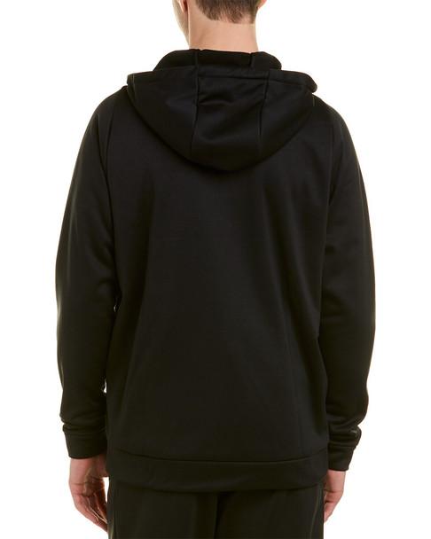 Nike Therma Fleece Jacket~1211080525
