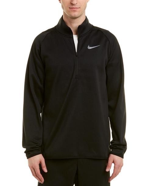Nike 1/4-Zip Therma Top~1211080527