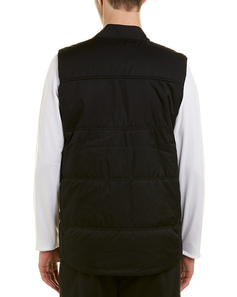 Nike Synthetic Fill Core Vest~1211080533