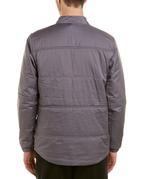 Nike Reversible Synthetic Fill Core Jacket~1211080535