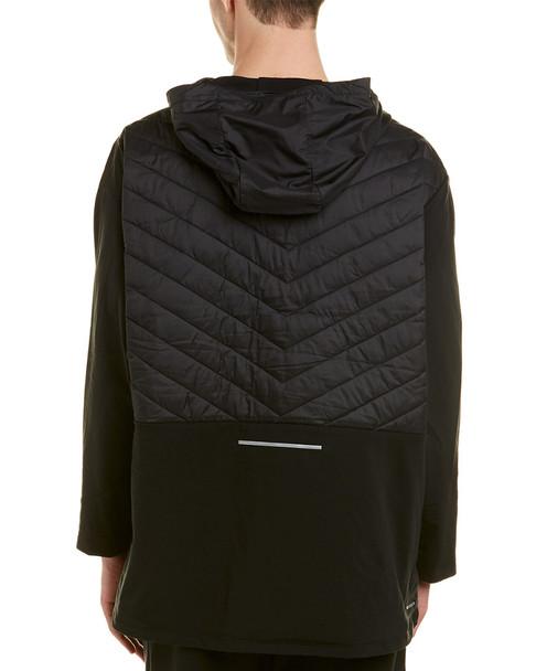 Nike Arolyr Jacket~1211080537