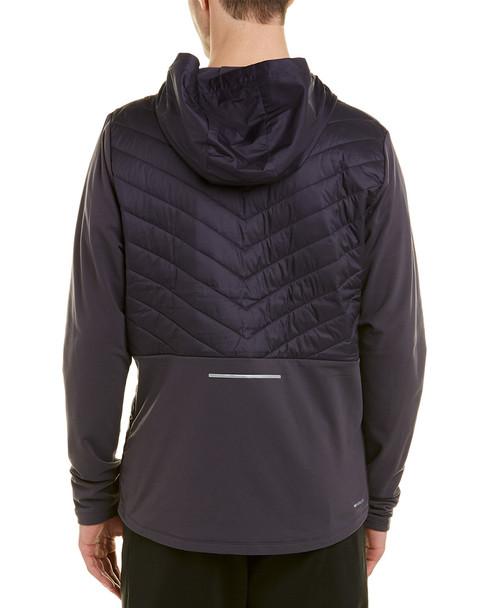 Nike Arolyr Jacket~1211080538