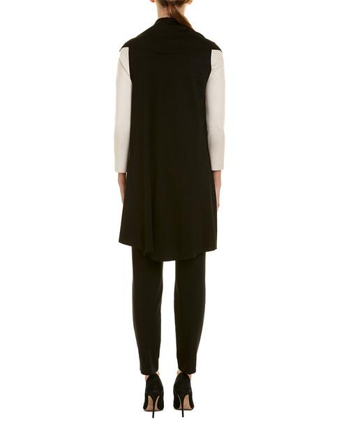 TOWOWGE Vest~1411010522