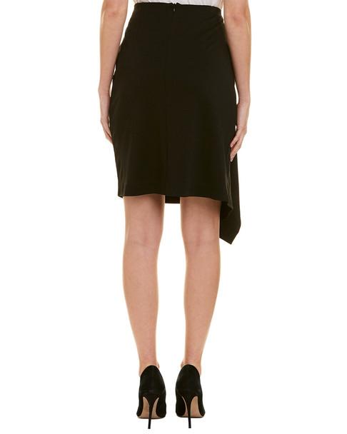 TOWOWGE Wrap Skirt~1411010542
