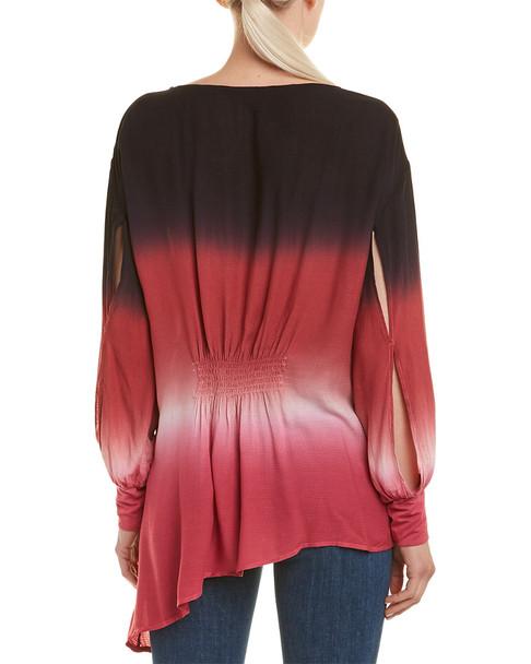 YFB CLOTHING Tamera Tunic~1411017096