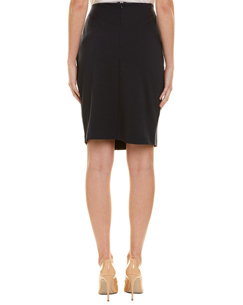 TOWOWGE Wrap Skirt~1411054048